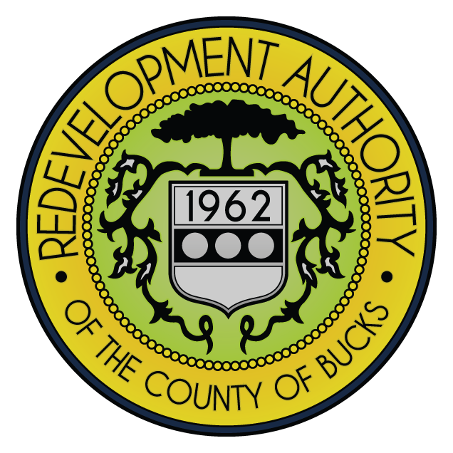 The Redevelopment Authority of the County of Bucks