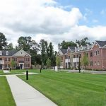 US Magnet brownfield project from the Bucks County Redevelopment Authority